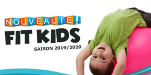 Fit Kids 7-10 Ans